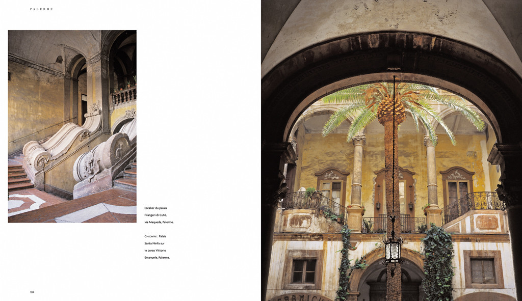 16. Sicile 104-105.jpg