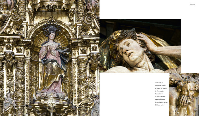 9. Baroque 66-67.jpg