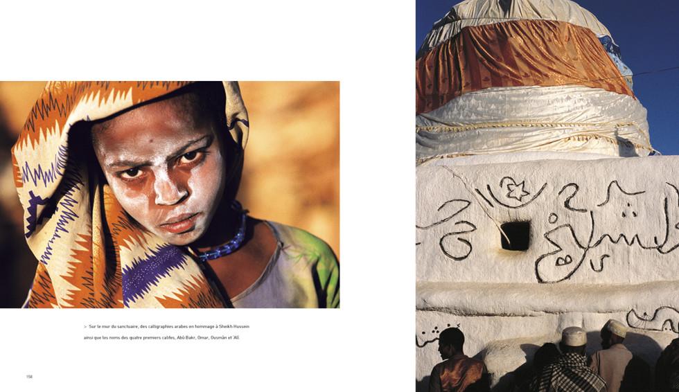 11. Ethiopie 158-159.jpg