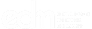 Logo_of_Editions_Didier_Millet.png