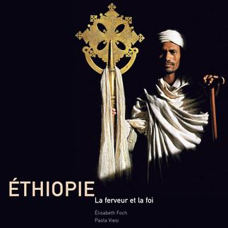 Ethiopie vign.jpg