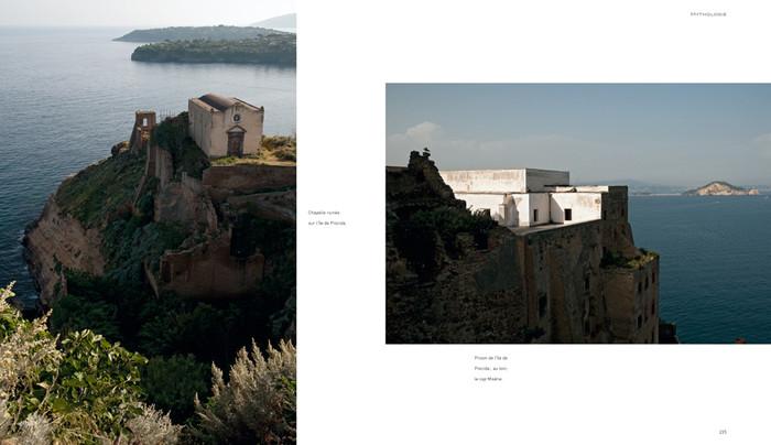 8. Naples 234-235.jpg