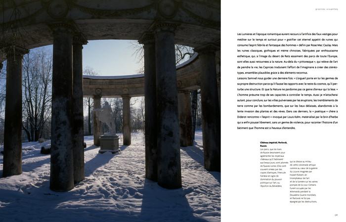 18. Ruines 240-241.jpg