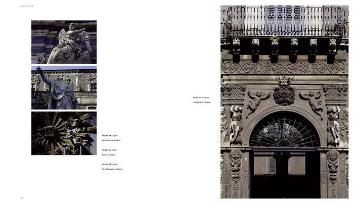 16. Sicile 210-211.jpg