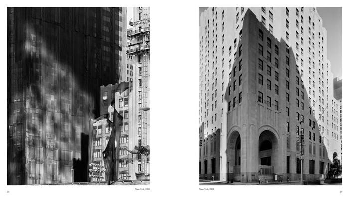 12. Urban 30-31.jpg