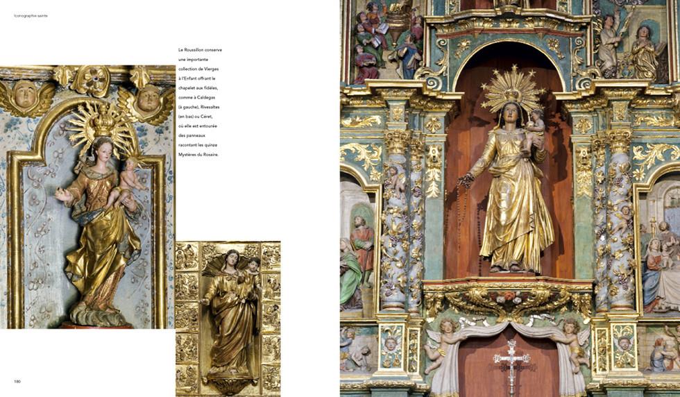 9. Baroque 180-181.jpg