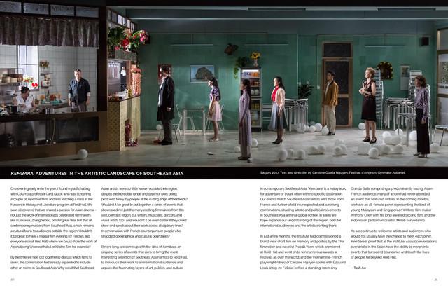 CII&I pdf3.jpg