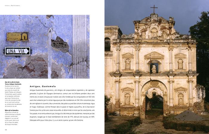 18. Ruines 134-135.jpg