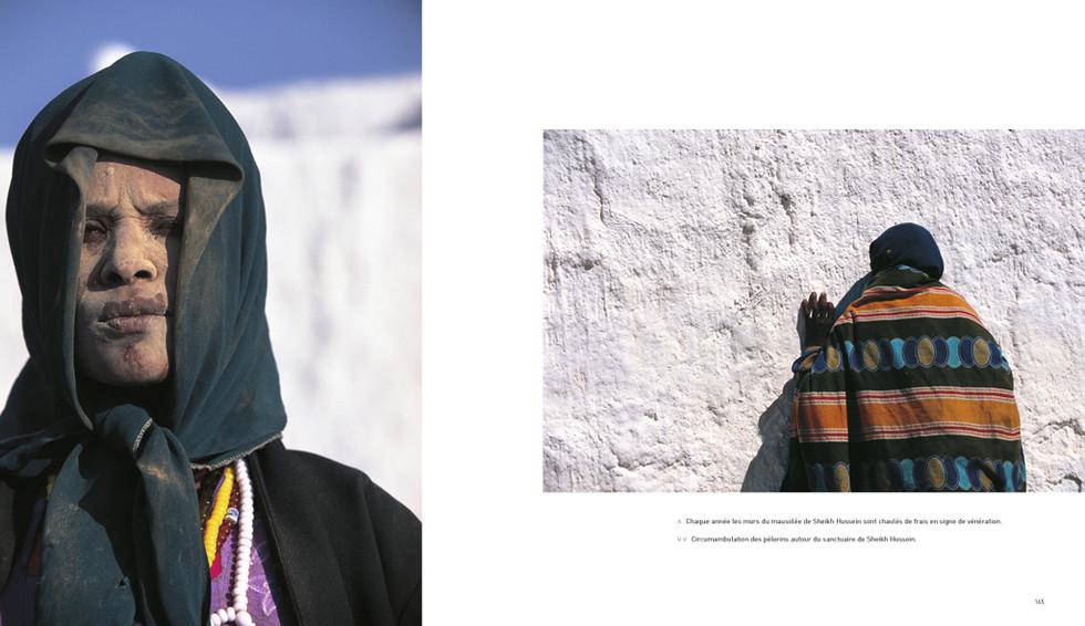 11. Ethiopie 164-165.jpg