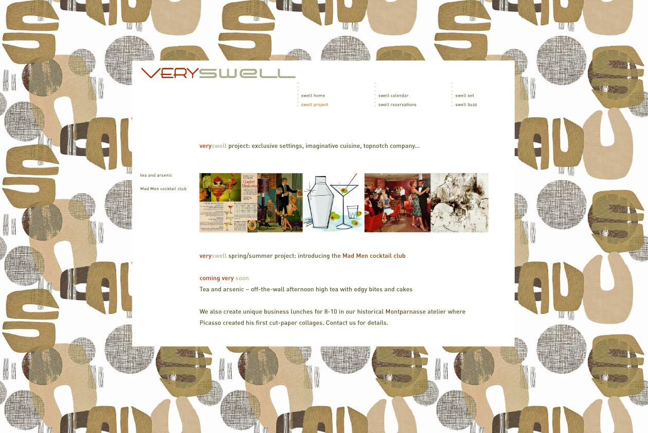 very swell web2.jpg