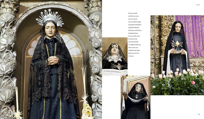 9. Baroque 178-179.jpg