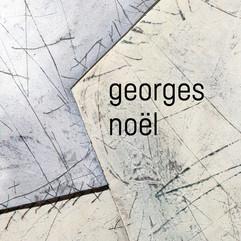 Georges Noël.jpg