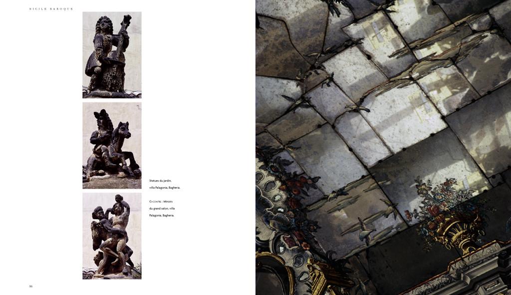 16. Sicile 86-87.jpg