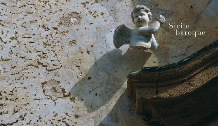 16. Sicile 62-63.jpg