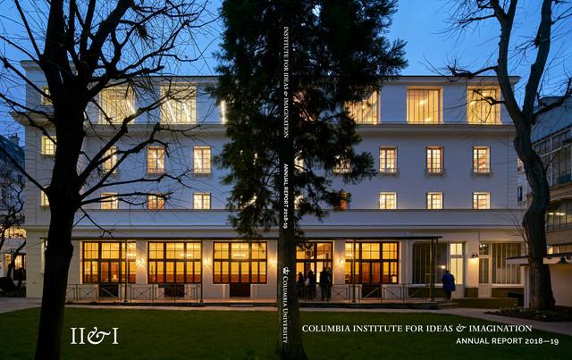 CII&I cover.jpg