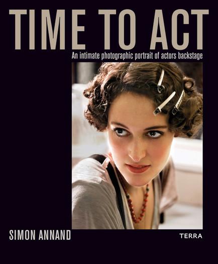 TTA front cover Terra 18-08-20.jpg