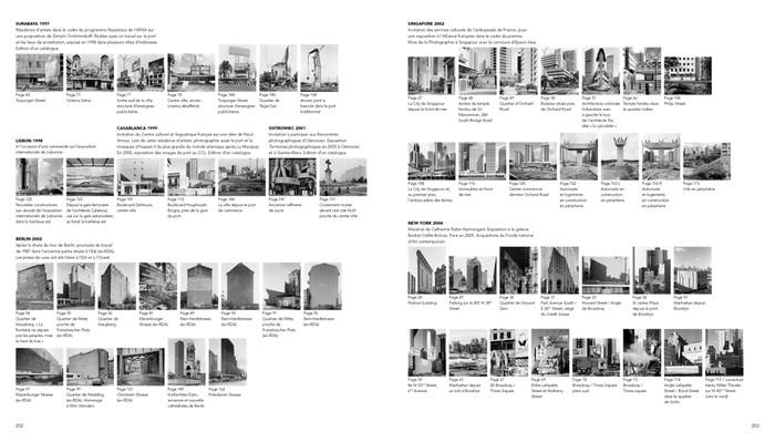 12. Urban 202-203.jpg