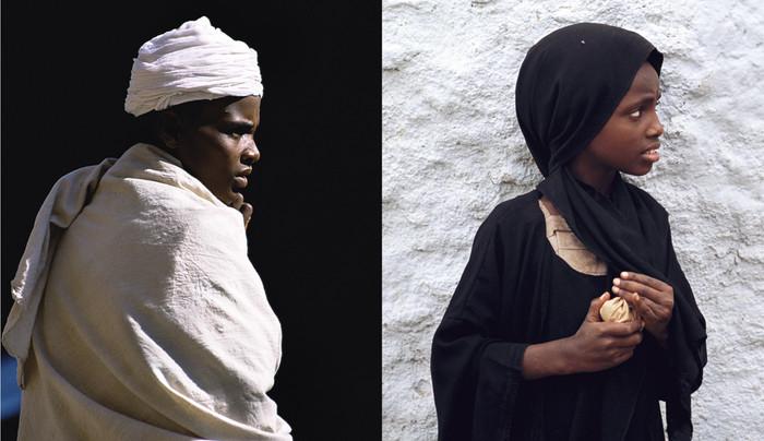 11. Ethiopie 142-143.jpg