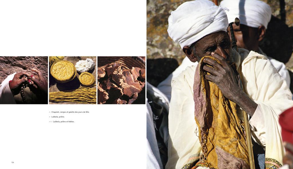 11. Ethiopie 136-137.jpg