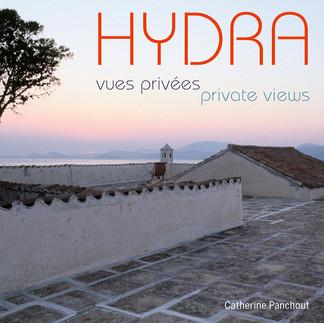 Hydra vign.jpg