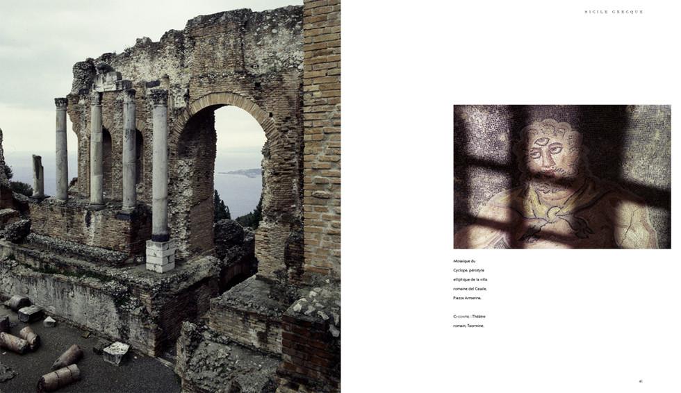 16. Sicile 40-41.jpg