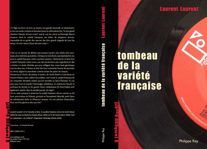 Tombeau cover.jpg