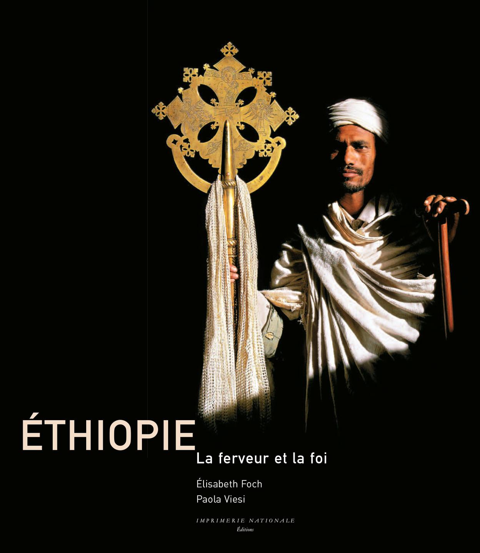 Couv Ethiopie.jpg