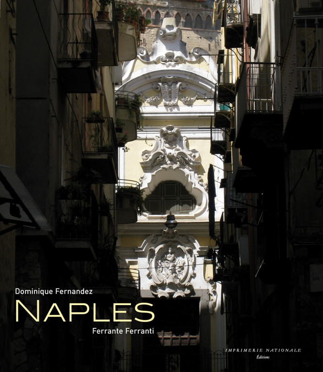 8. Naples couv.jpg