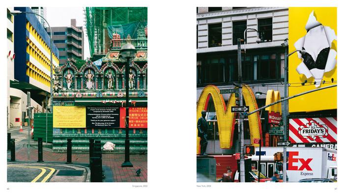 12. Urban 66-67.jpg