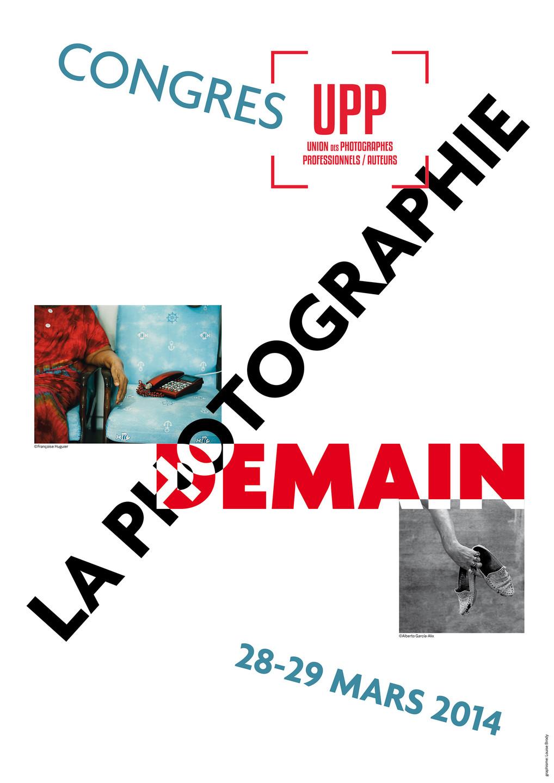 UPP AfficheOK.jpg