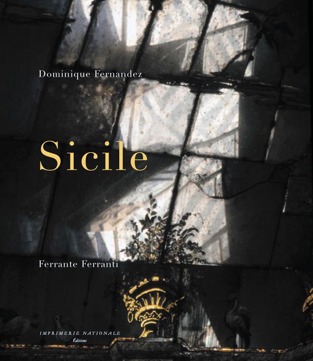 16. Sicile couv.jpg