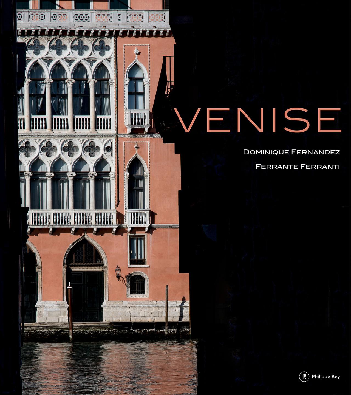 Venise couv.jpg