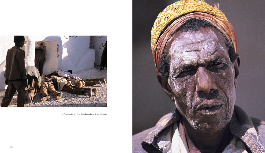 11. Ethiopie 190-191.jpg