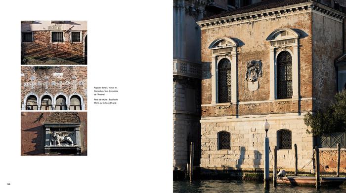 MAQ Venise def6.jpg