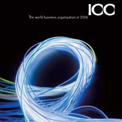 ICC vign.jpg