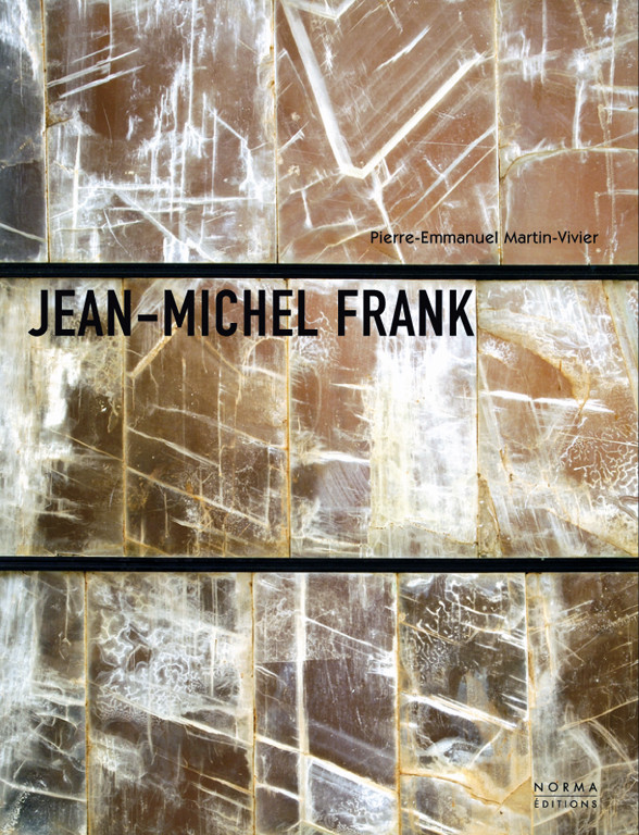 15. Frank couv.jpg
