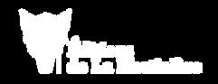 DLM_logo.png