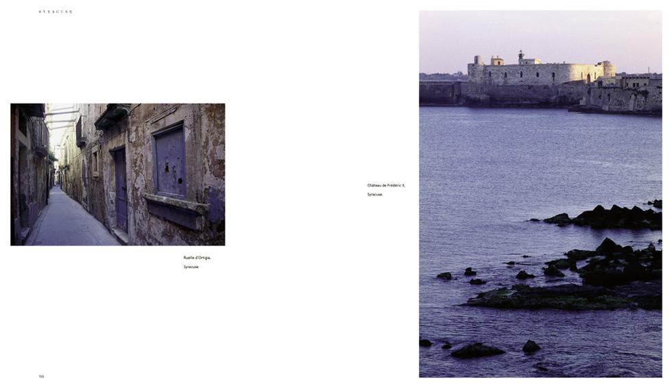 16. Sicile 198-199.jpg