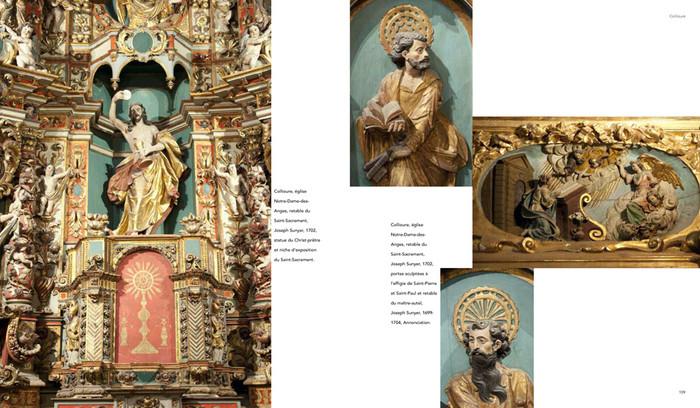 9. Baroque 108-109.jpg