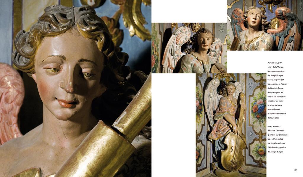 9. Baroque 136-137.jpg