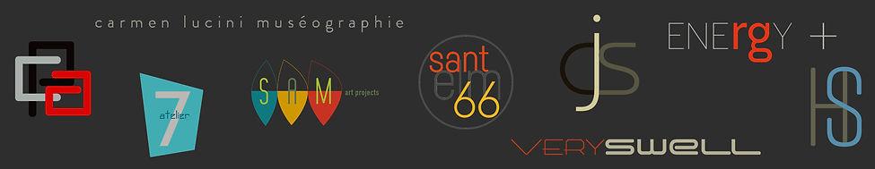 websites bandeau logos1.jpg