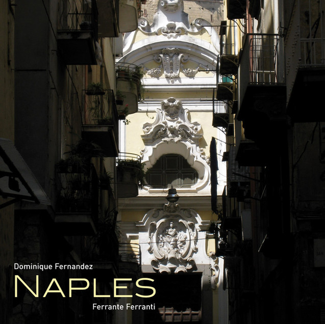 Naples vign.jpg