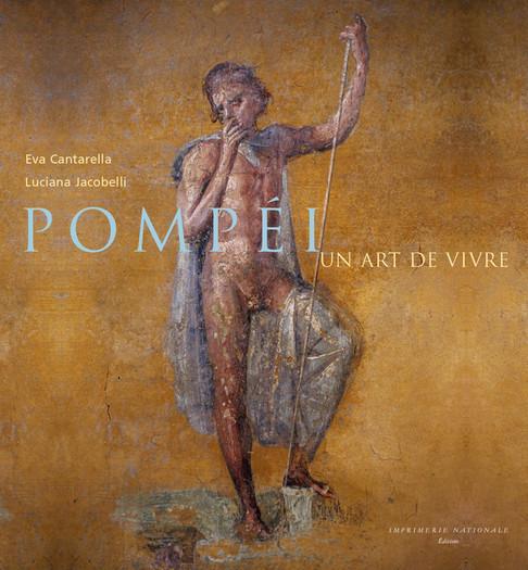 Pompei couv une.jpg