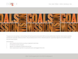 Ruth website4ok.jpg