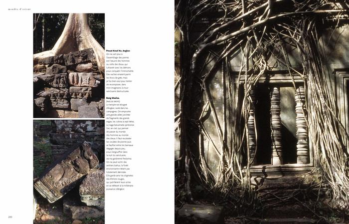 18. Ruines 200-201.jpg