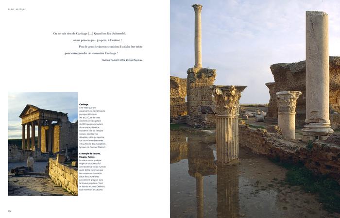18. Ruines 104-105.jpg