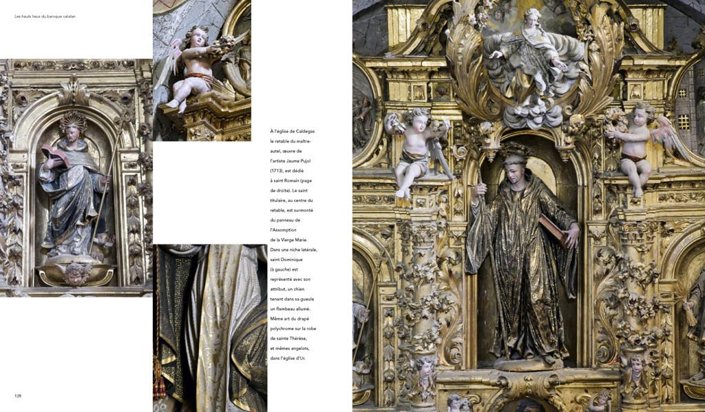 9. Baroque 128-129.jpg