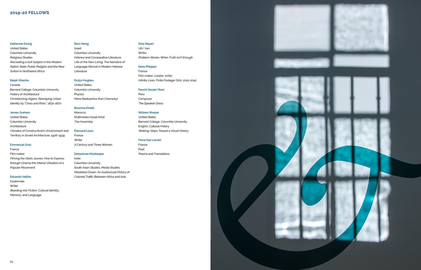 CII&I pdf8.jpg