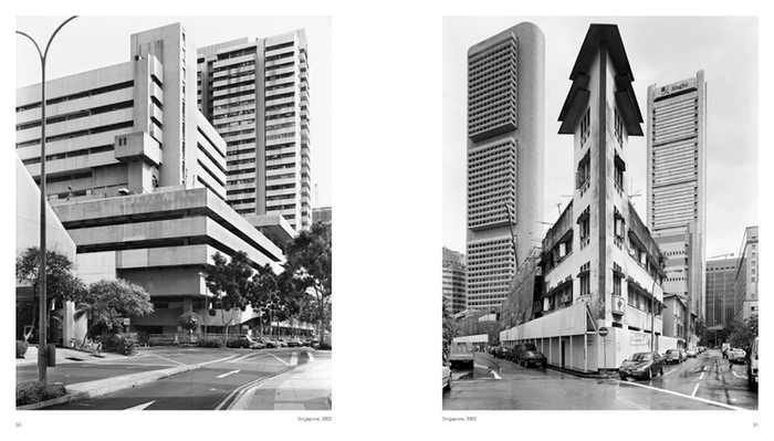 12. Urban 50-51.jpg