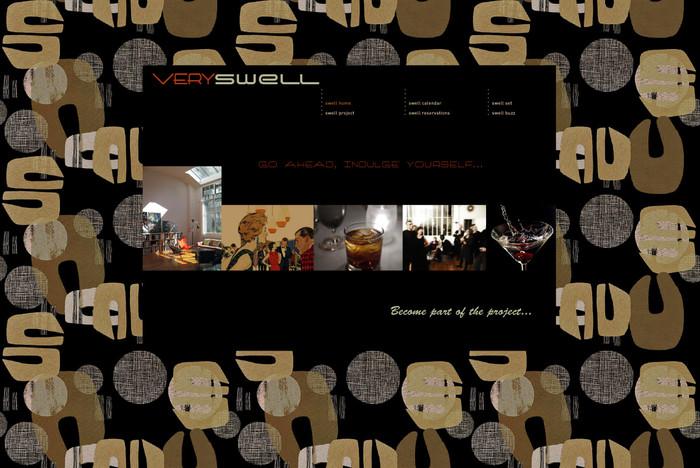 very swell web1.jpg